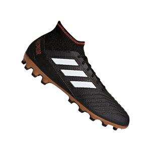 adidas-predator-18-3-ag-schwarz-weiss-fussballschuhe-footballboots-kunstrasen-artificial-ground-multinocken-soccer-cp9306.jpg