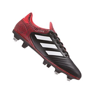 adidas-copa-18-2-sg-schwarz-rot-fussballschuhe-footballboots-multinocken-rasen-klassiker-cp9515.jpg