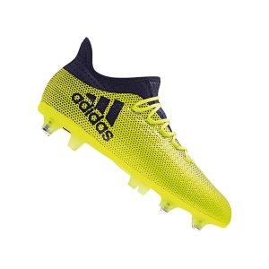 adidas-x-17-2-sg-gelb-blau-fussball-sport-match-training-geschwindigkeit-komfort-neuheit-cp9650.png