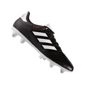adidas-copa-17-3-sg-weiss-grau-leder-fussballschuh-rasen-stollen-klassiker-kult-cp9717.jpg