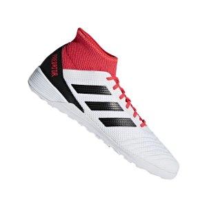 adidas-predator-tango-18-3-in-weiss-schwarz-fussballschuhe-footballboots-halle-hard-ground-indoor-soccer-cp9929.jpg
