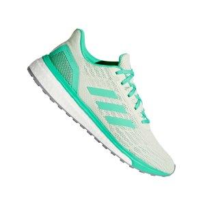 adidas-response-running-damen-gelb-gruen-running-kult-sportlich-alltag-freizeit-cq0021.png