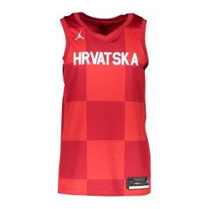 nike-kroatien-trikot-le-basketball-f657-cq0141-fan-shop_front.png