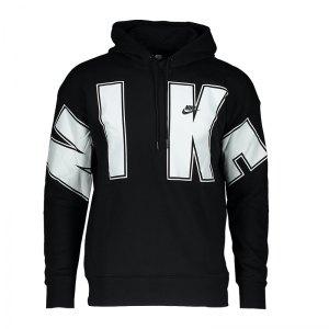 nike-fleece-hoody-schwarz-f010-lifestyle-textilien-sweatshirts-cq0242.jpg