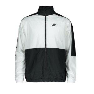 nike-fleece-hoody-beige-f013-lifestyle-textilien-sweatshirts-cq0247.jpg