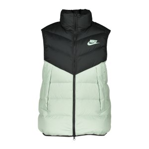 nike-down-fill-weste-schwarz-f015-cq0252-lifestyle_front.png