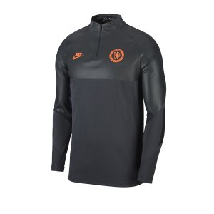 nike-fc-chelsea-london-drill-top-langarm-f060-replicas-sweatshirts-international-cq0788.png