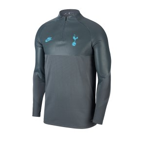 nike-tottenham-hotspur-trainingsshirt-langarm-f026-replicas-sweatshirts-international-cq0790.png