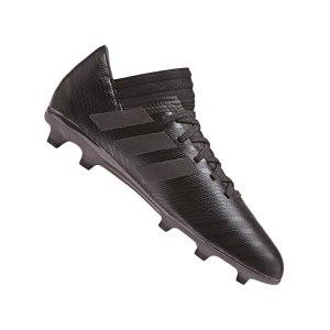 adidas-nemeziz-17-3-j-fg-kinder-schwarz-gruen-nocken-rasen-trocken-neuheit-fussball-messi-barcelona-agility-knit-2-0-cq2027.jpg