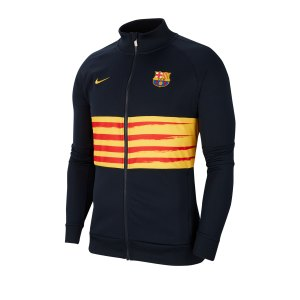 nike-fc-barcelona-i96-jacket-jacke-blau-f475-replicas-jacken-international-cq2512.png