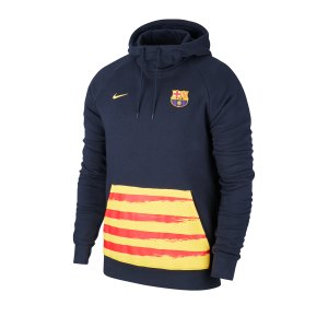 nike-fc-barcelona-kapuzensweat-blau-f475-replicas-sweatshirts-international-cq2517.jpg
