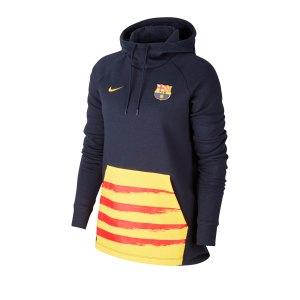 nike-fc-barcelona-kapuzensweat-damen-blau-f475-lifestyle-textilien-sweatshirts-cq2520.png