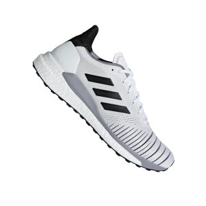 adidas-solar-glide-running-grau-weiss-cq3177-running-schuhe-neutral.jpg