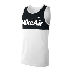 nike-air-tanktop-weiss-schwarz-f100-cq5146-lifestyle_front.png
