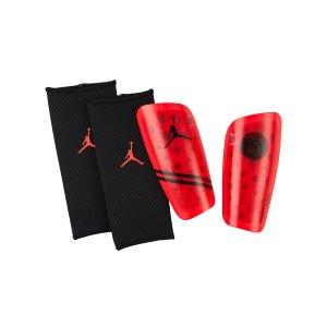 jordan-paris-st-germain-schoner-rot-f610-replicas-zubehoer-international-cq6380.jpg