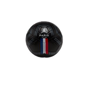 jordan-paris-st-germain-skills-miniball-f010-replicas-zubehoer-international-cq6384.png