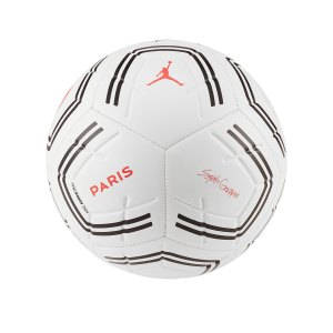 jordan-paris-st-germain-skills-miniball-f100-equipment-fussbaelle-cq6384.png