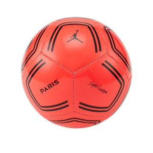 jordan-paris-st-germain-skills-miniball-f610-equipment-fussbaelle-cq6412.jpg