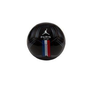 jordan-paris-st-germain-skls-miniball-f010-replicas-zubehoer-international-cq6412.png