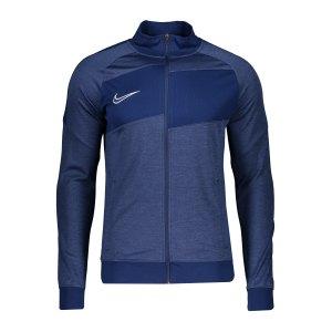 nike-dry-academy-i96-trainingsjacke-blau-f492-cq6544-fussballtextilien_front.png
