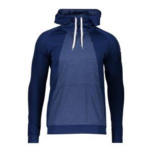 nike-dry-academy-hoody-blau-f492-cq6679-fussballtextilien_front.png
