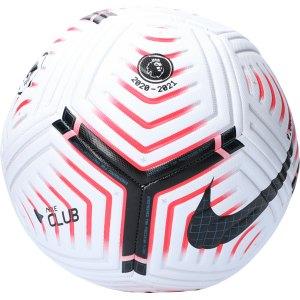nike-premier-league-club-fussball-weiss-cq7149-f100_front.png