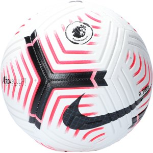 nike-premier-league-strike-fussball-weiss-cq7150-f100_front.png