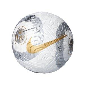 nike-premier-league-strike-fussball-weiss-f104-cq7150-equipment_front.png
