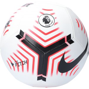 nike-premier-league-pitch-trainingsball-cq7151-f101_front.png