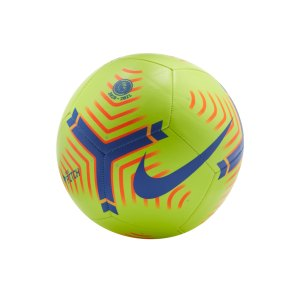 nike-premier-league-pitch-trainingsball-f702-cq7151-equipment_front.png