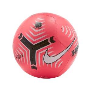 nike-premier-league-pitch-trainingsball-pink-cq7151-f610-equipment.png