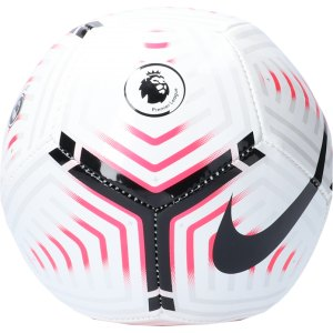 nike-premier-league-skills-fussball-weiss-cq7235-f100_front.png