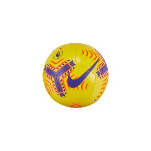 nike-premier-league-skills-mini-fussball-gelb-f710-cq7235-equipment_front.png