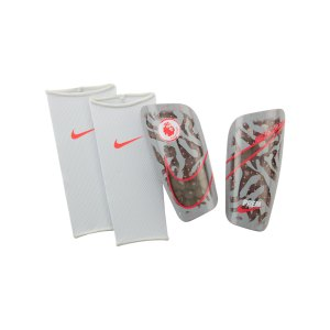 nike-premier-league-mercurial-lite-schoner-f043-cq7236-equipment_front.png