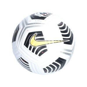 nike-premjer-liga-flight-spielball-weiss-f100-cq7328-equipment_front.png