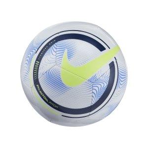 nike-phantom-trainingsball-grau-blau-gelb-f097-cq7420-equipment_front.png