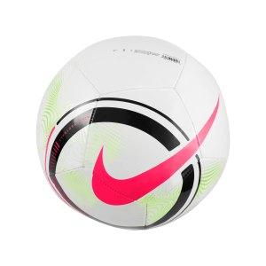 nike-phantom-trainingsball-weiss-gelb-f100-cq7420-equipment_front.png