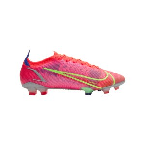 nike-mercurial-vapor-xiv-elite-fg-rot-f600-cq7635-fussballschuh_right_out.png