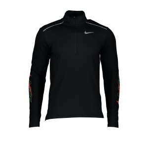 nike-element-running-1-2-zip-top-langarm-f010-running-textil-sweatshirts-cq7690.png