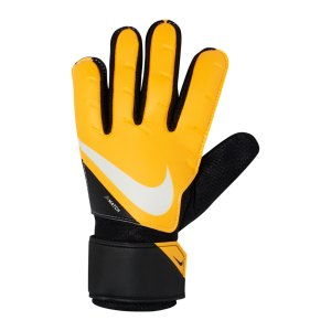 nike-jr-match-torwarthandschuh-kids-schwarz-f011-cq7795-equipment_front.png