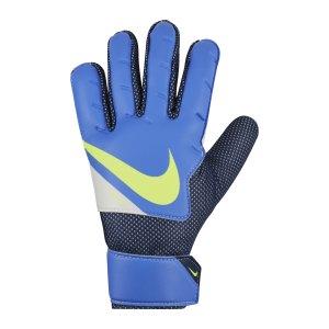 nike-jr-match-torwarthandschuh-kids-blau-f501-cq7795-equipment_front.png