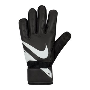 nike-match-torwarthandschuh-schwarz-f010-cq7799-equipment_front.png