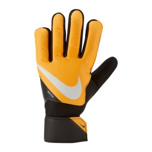 nike-match-torwarthandschuh-schwarz-f011-cq7799-equipment_front.png