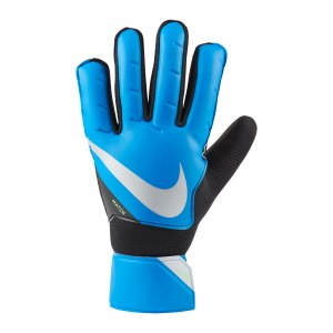 nike-match-torwarthandschuh-blau-f406-cq7799-equipment_front.png
