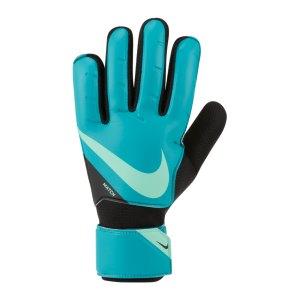 nike-match-torwarthandschuh-blau-schwarz-f356-cq7799-equipment_front.png
