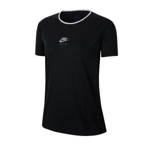 nike-air-t-shirt-running-damen-schwarz-f010-running-textil-t-shirts-cq8867.png