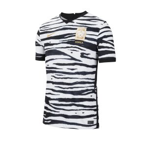 nike-suedkorea-trikot-away-2020-weiss-f100-cq9158-fan-shop.png