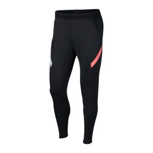 nike-suedkorea-strike-trainingshose-schwarz-f010-cq9187-fan-shop_front.png