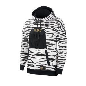 nike-suedkorea-kapuzensweatshirt-weiss-schwarz-f100-cq9198-fan-shop.png