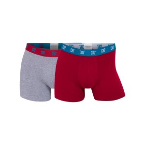 cr7-basic-trunk-boxershort-2er-pack-grau-rot-8302-49-2729-underwear_front.png